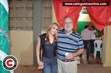 Confraternização_Emas_PB (32)