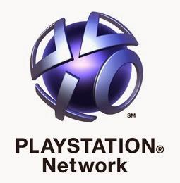 ¡Atención! Sony recomienda renovar contraseña de PSN
