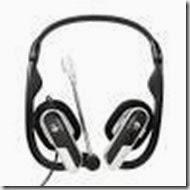 Logitech_H555_Headset-b