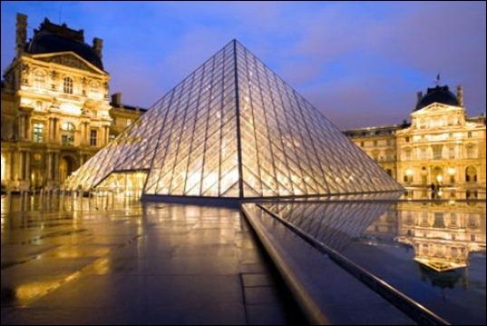 Muzey-Luvr-foto-v-Parizhe-10