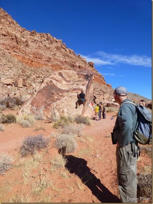 hiking the wash_055
