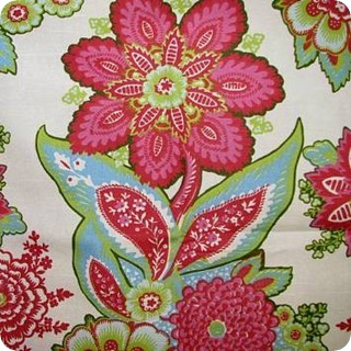 annie selke fabric