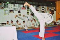 Examen a Gups 2007 - 093.jpg