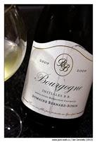 Bourgogne-Initiales-BB-2009-Domaine-Bernard-Bonin
