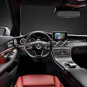 2015-Mercedes-C-Serisi-Sedan-01.jpg