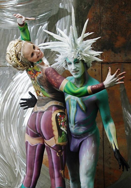 bodypainting-festival-2011-6
