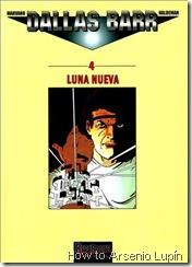 P00004 - Dallas Barr  - Luna nueva