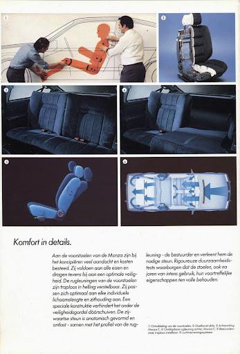 Opel_Monza_1984 (11).jpg