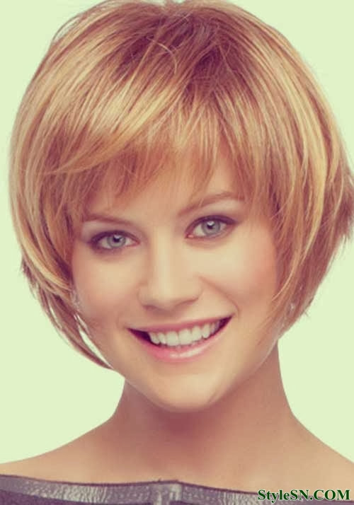 img20e59094235a521ac8e1e1ae0cde0d06 Spring New Bob Haircuts 2014