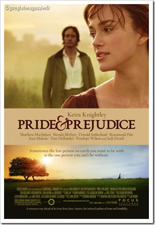 pride-and-prejudice-poster-300