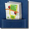 city map 2go