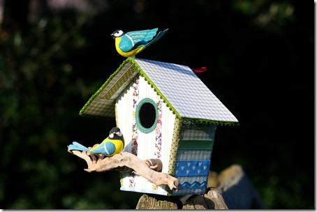Bird house-008