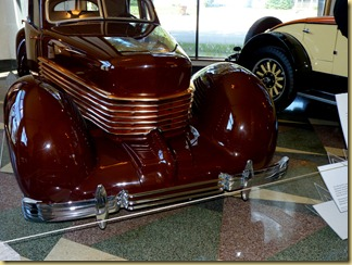 2012-08-29 - IN, Auburn - Automobile Museum-064
