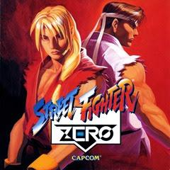 street_fighter_alpha_zero_capa