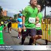 maratonflores2014-084.jpg