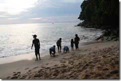 Pantai Pasir Panjang, Balik Pulau 036