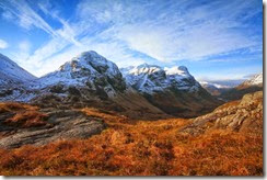 Viaje a Escocia 18