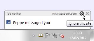 tab-notifier