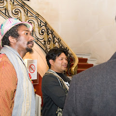 Ny Malagasy Orkestra - Documentaire::DSC_0254