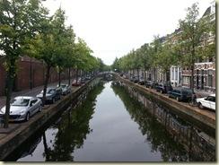 Grand Canal Delft (Small)