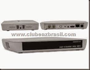 MEGABOX MG5 HD V.220