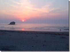 Cornwall-20130606-00584