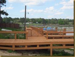 2012-4-1 Sunset King Lake Resort (19)