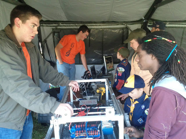 2013 robotics pictures - IMG_20121013_155111.jpg
