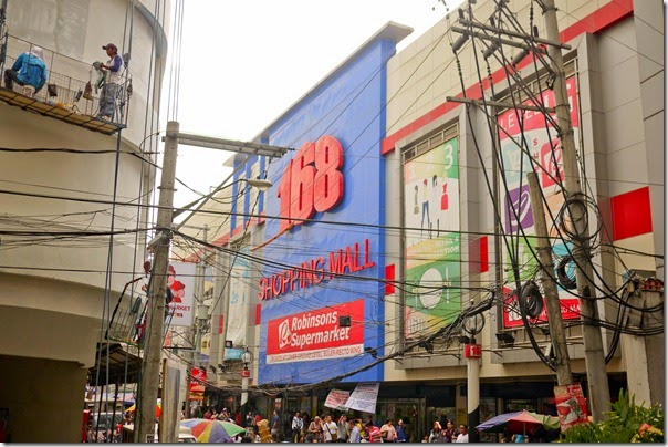 Binondo 168