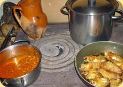 cucina_legna
