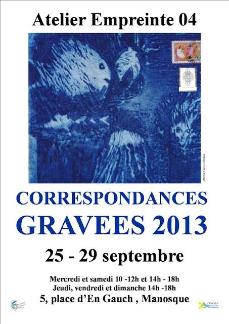 Affiche Correspondances 2013.jpg