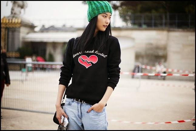 street_style_paris_fashion_week_septiembre_2013_72294464_1200x