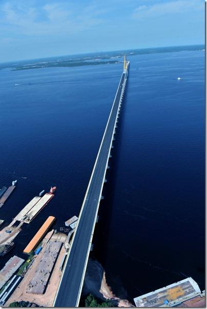 ponte sobre o rio negro (6)