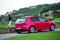 2013-Volkswagen-Golf-7-24