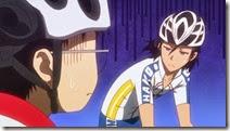 Yowamushi Pedal - 26 -29