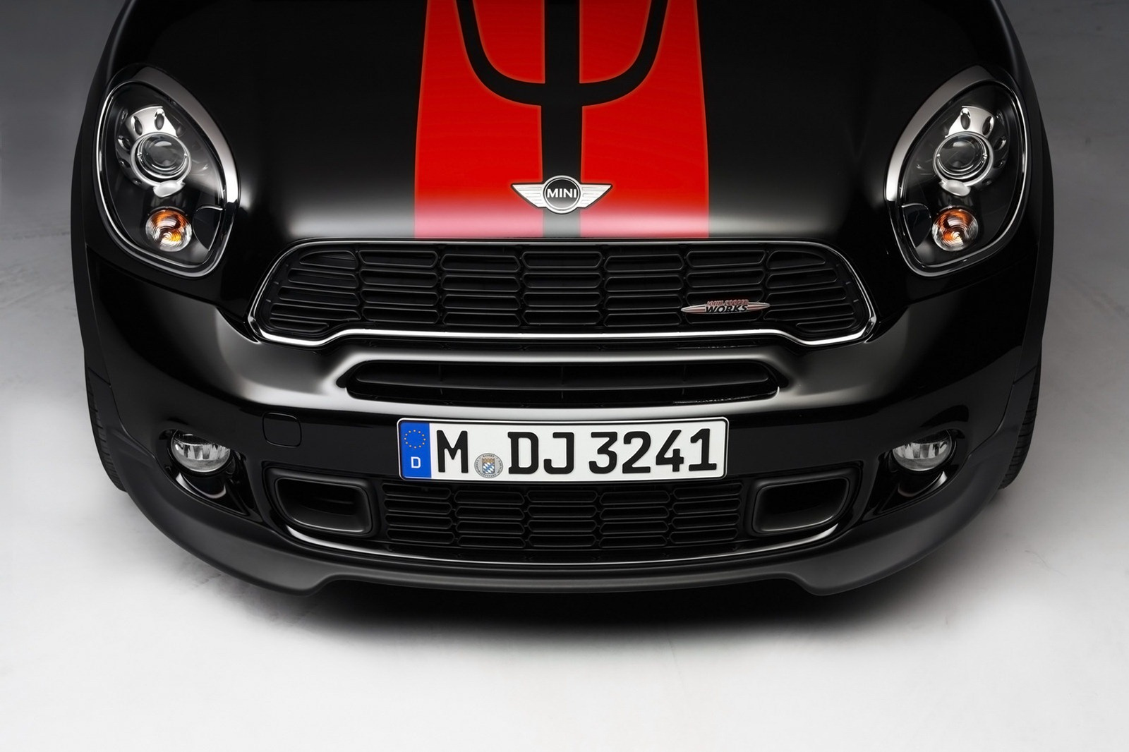MINI-Countryman-JCW-8%25255B2%25255D.jpg