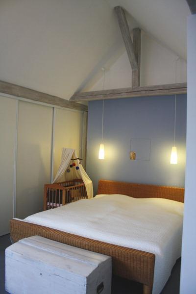 6Schlafzimmer 026