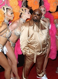 cee-lo-escape-to-total-rewards-los-angeles-10
