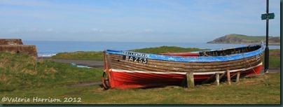 1-Ballantrae-boat