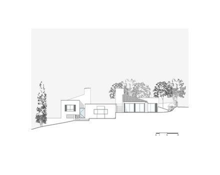 plano-fachada-Casa-da-Atalaia-S3-arquitectos