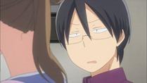 [HorribleSubs] Kimi to Boku 2 - 12 [720p].mkv_snapshot_03.33_[2012.06.18_14.27.27]