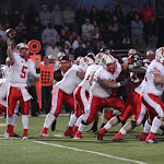 Prep Bowl Playoff vs St Rita 2012_094.jpg
