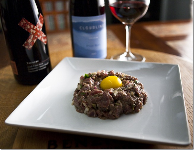 Steak Tartare-3