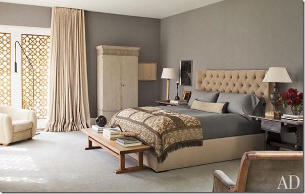ellen-degeneres-portia-de-rossi-beverly-hills-home-12-master-bedroom