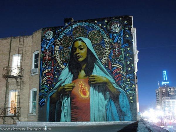 arte-de-rua-mural-gigante-grande-escala-street-art-murals-desbaratinando (18)
