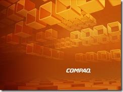 computer_0021