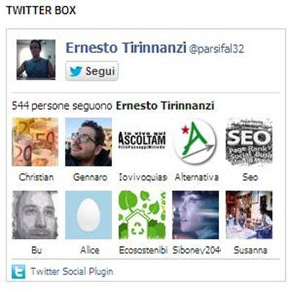 twitter-follow-box