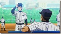 Diamond no Ace - 67 -11