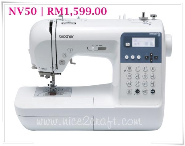 editNV50