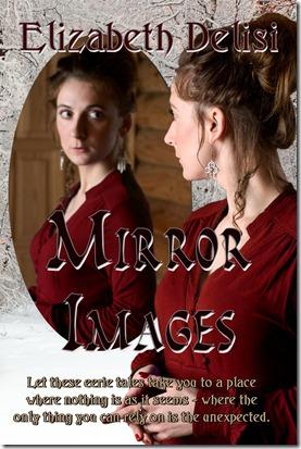 Delisi-MirrorImages2